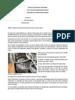 circuito-Cánister.docx