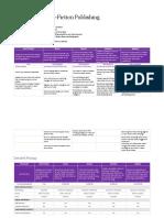 Notion Press Non Fiction Publishing Packages.pdf