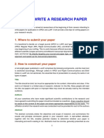 how_to_write_res_paper.pdf