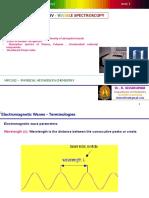 UV-VIs Spectroscopy.ppt