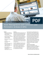 AE_Teamcenter-Issue-Management-and-CAPA.pdf