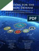 393215196-Providing-for-the-Common-Defense (1).pdf