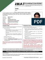 NMAT_EXAMINATION_PERMIT-1031908120.pdf