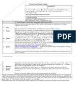 advancement-to-teaching-section-2-7E-Science-Lesson-Planning-Template.pdf