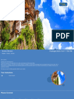 Bhutan 2.pdf