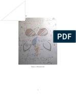 examen simulacro.pdf