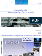 Analytics Class Transforming Government.pdf