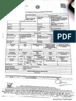 New Doc 2018-11-03 16.59.46.pdf
