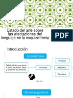 esquizofrenia y lenguaje.pptx
