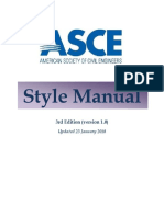 ASCE style guide_3rd_ed_v1.0_highlighted.pdf