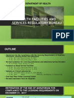 DOH-Updates-for-PHA_May-6-Baguio.pdf