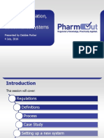 2015_GMP_Validation_Forum_Deviation-Incident-Non-conformance-Systems.pdf