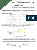 Taller Interferencia, Polarizacion y Difracción de ondas.pdf