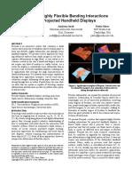 CHI2013-Flexpad.pdf
