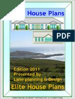 49106771 Concrete Slab Design Two Way Slab Direct Design Method