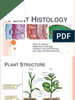 #5 Plant Tissues.pdf