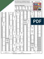 LISTA-DE-PREMIOS-POZO-99-SIN-REGISTRO.pdf