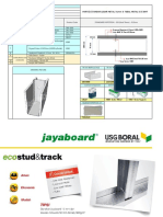 2. SPEC & BROCHURE - PARTITION ECO 0.35 MM.pdf