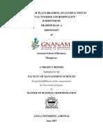 FRONT PAGR FINAL COPY PDF FINAL PROJECT pdf.pdf
