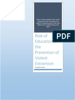 120997-WP-revised-PUBLIC-Role-of-Education-in-Prevention-of-Violence-Extremism-Final.pdf