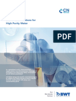 cn-brochure.pdf
