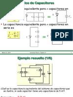 Ejercicios_combinaciones_capacitores.pdf
