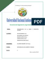 INFORME DE LA CALIDAD MICROBIANA DE LA LECHE.pdf