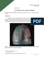 Armor Sassanid HiS 4 2015 Ahmad A new Sasanian helmet.pdf