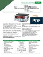 WT60_EN.pdf