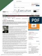 Il futuro del Marketing.pdf