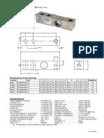 PT5100preview.pdf
