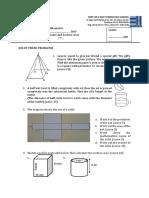 quiz CH 14 GR 7 .pdf