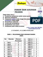 3-PAP bimbJangkar 12-17.pdf