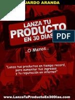 Lanza tu producto en 30 dias.pdf