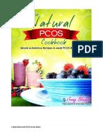 PCOS-Diet-Cookbook-contoh.pdf