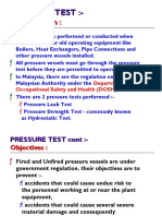 4pipefitting-pressure-test-170129022549 (1).pdf