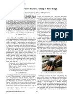 Towards Passive Haptic Learning of Piano Songs.pdf