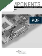 FTS_MainboardD1447TechnicalManualEN_10_1081024.PDF