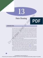 68508_Ruel_Chapter_13.pdf