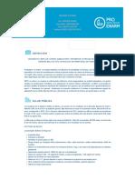 Diabetes mellitus tipo II.pdf