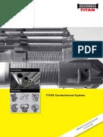 TITAN Datasheet EN 2015.pdf