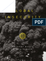 Global insecurity.pdf