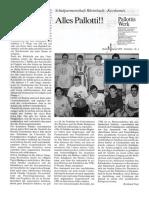 RB_1997_Artikel.pdf