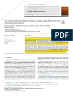 French SOC-saturation  concept-Soilcarbonstocksunderdifferentlandusesandtheapplicabilityofthe.pdf