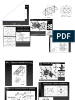 HUECOS.pdf