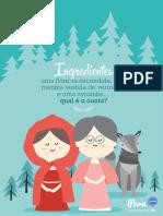 Cuento Caperucita PT.pdf