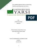 cover, abstrak, LP, DI, DT.docx