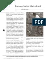 06 Milpa, biodiversidad y diversidad cultural.pdf