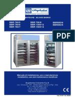 Angelantoni_BBR_700,850_-_Manual.pdf