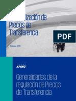 8. Precios de Transferencia (1).pdf